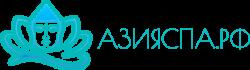 logo-asia